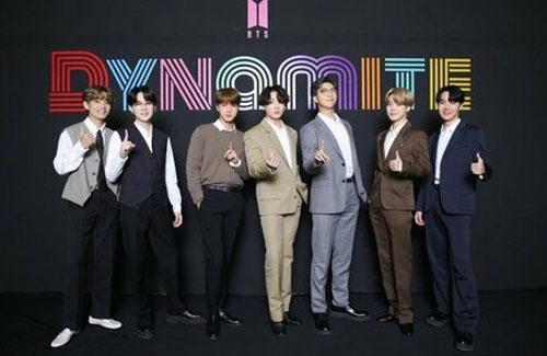 「株の払い戻しできないの!?」BTS株に人生を賭けた韓国の若者たち、奈落に落ちる