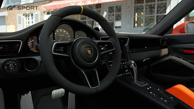 GT_Sport_911_GT3_RS_16_04.jpg