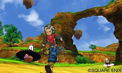 dragon-quest-monsters-joker-3-screenshot-5