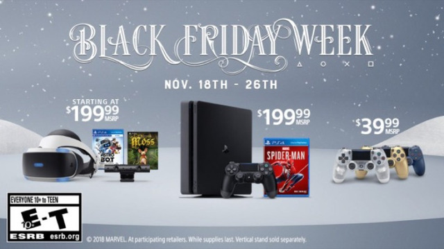 sony-playstation-black-friday