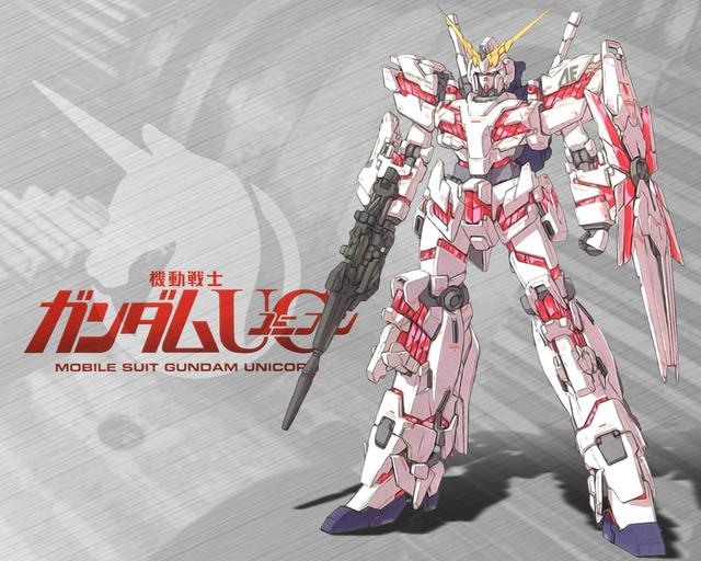 tekken-2012-07-10T23-04-03-1