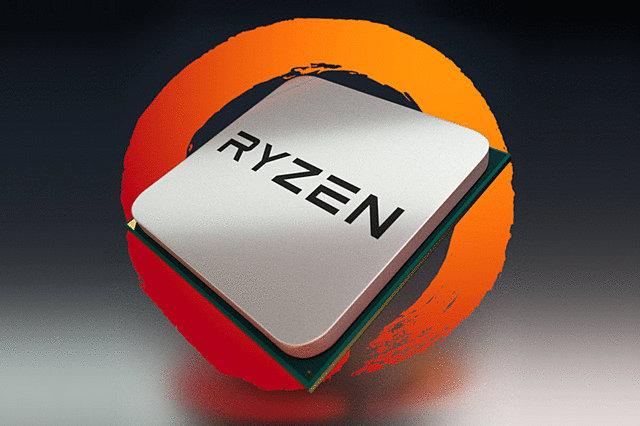 ryzen-new-100700919-orig.jpg