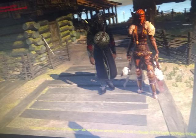 Assassins-Creed-Ragnarok-leak-1480x1043