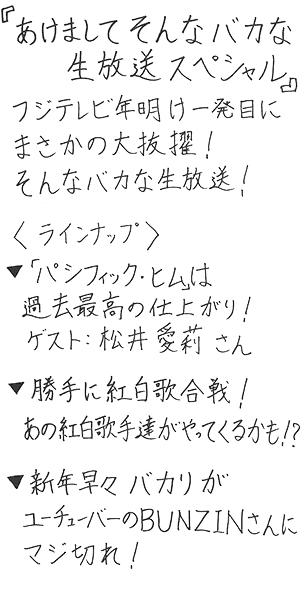next_oa_summary