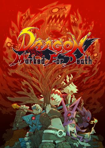 Dragon_Marked_For_Death_-_Key_Art_01