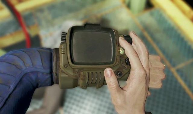 Fallout-4-131