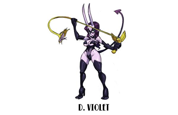 20130225183743-DLC_DViolet