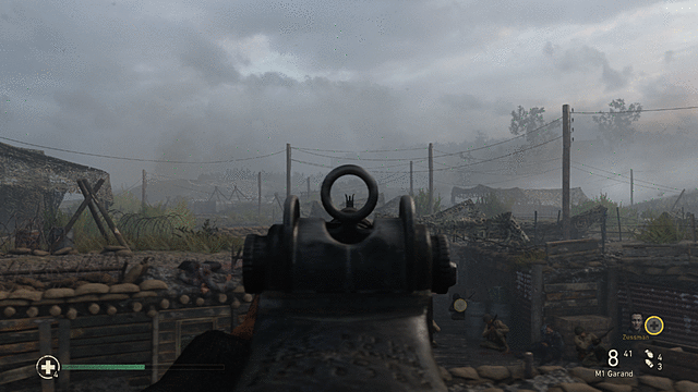 CODWW2-PS4-Pro-Screenshots-30.png