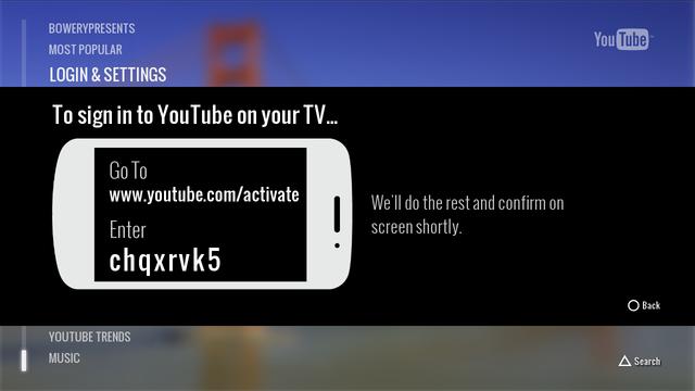 PS3_YouTube_Pairing