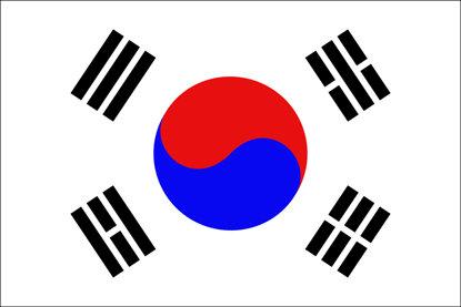 KoreaR