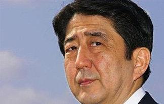 東京ドームで始球式を行った安倍総理、実はアンチ巨人だったwwwwww : はちま起稿