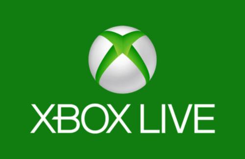 マイクロソフト、Xbox Liveゴールド廃止説を否定!オンライン無料化の噂は……