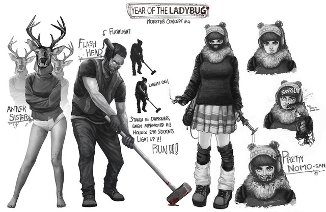 year_of_the_ladybug__4_by_daveisblue-d9ssc5y