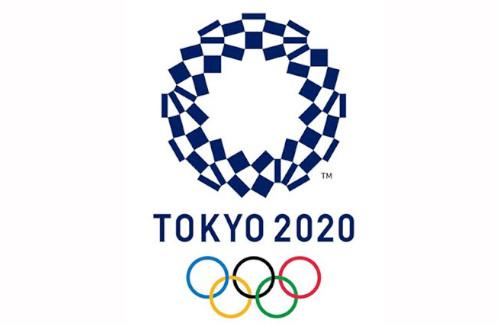 作家の本間龍氏、「IOCが東京五輪中止決定」とツイート → 日本政府は否定「全くありません」