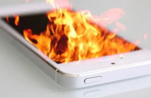 iPhoneが発火して火災発生、愛知の夫婦が焼死 →遺族がAppleジャパンに約1億4000万円の損害賠償請求訴訟