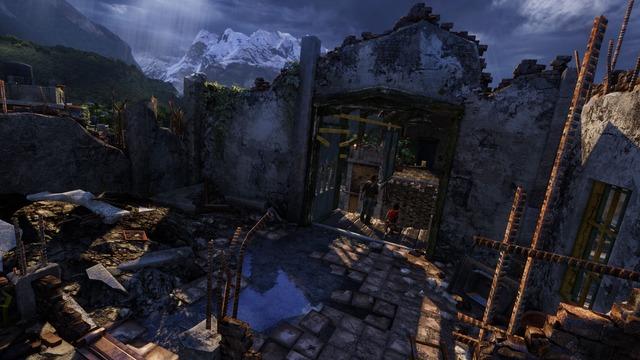 Uncharted_2_UNDC_Warzone_Demo_Buildings_14365282471 (1)