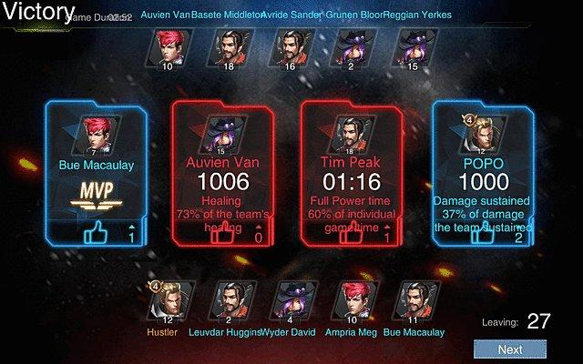 imagen-heroes-of-warfare-5gal.jpg