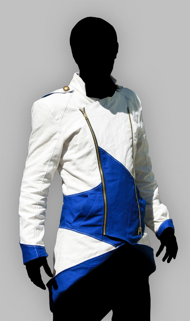 assassins-creed-jacket-4