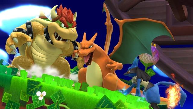 WiiU_SuperSmashBros_Stage02_Screen_05