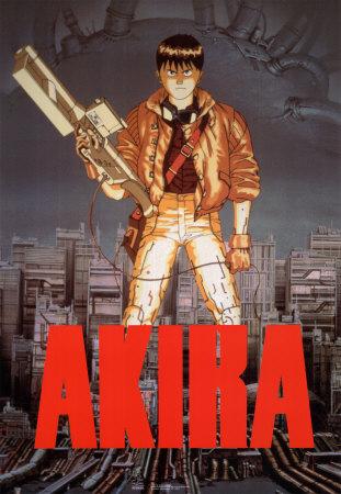 AKIRA (1)