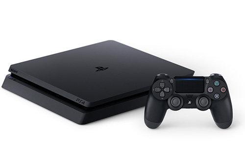 【注意】PS4本体を強制クラッシさせるメッセージが複数報告!メッセージを受信するだけで初期出荷状態にリセット
