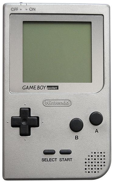 Gameboy_Pocket