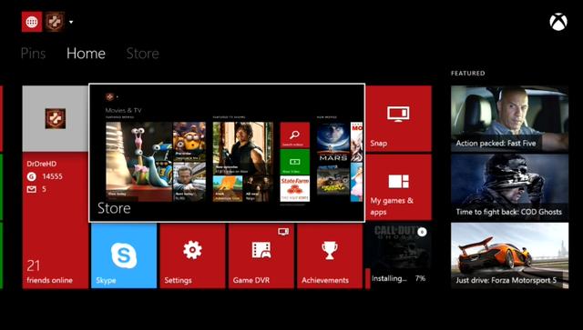 XboxOneScreens1