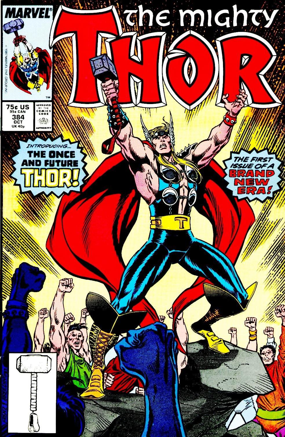 Thor_1987_#384_01.jpg