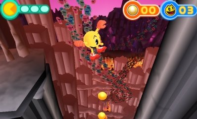 PacMan_GhostlyAdventures_3DS_0002