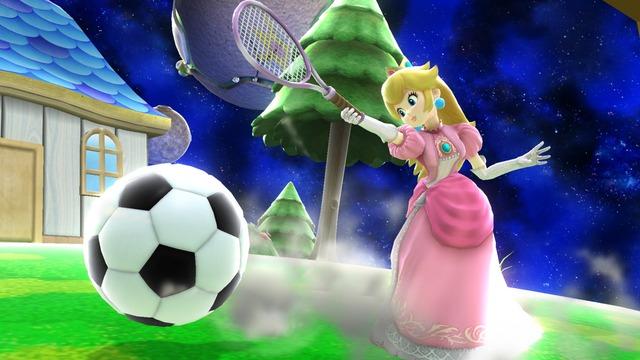 WiiU_SuperSmashBros_Items_Screen_04
