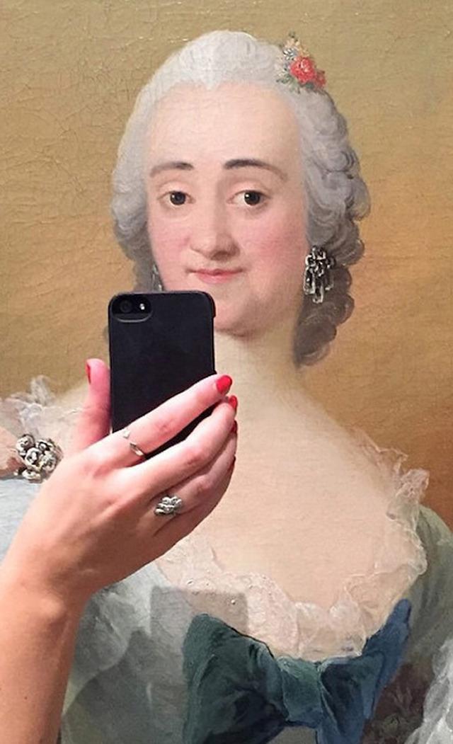 selfies-retratos-historicos_4