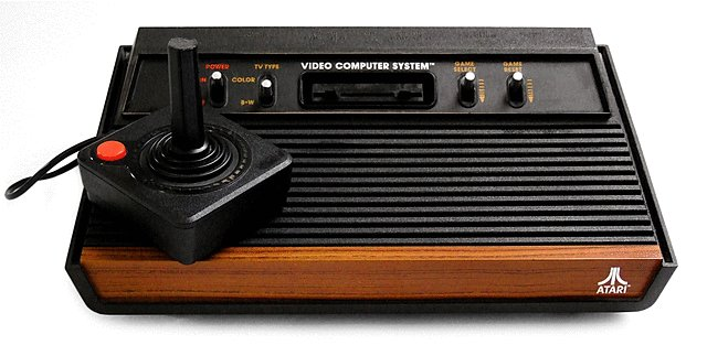Atari2600a-57e179fc3df78c9ccef40a93.JPG