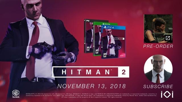 hitoman14