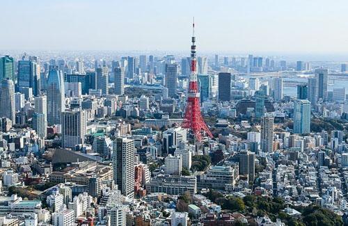 【新型コロナ】東京都、新たに201人感染確認!1日の最多記録をまた更新してしまう
