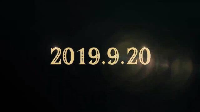 bandicam 2019-06-12 01-14-11-755