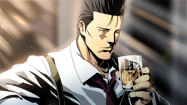 Jake-Hunter-Detective-Story-Prism-of-Eyes_2018_05-17-18_004