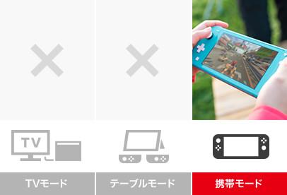 image-playmode--lite