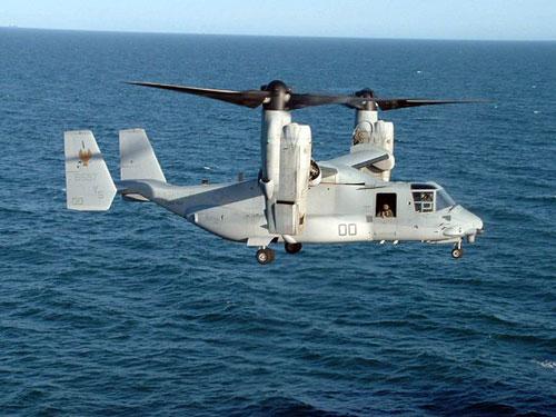 799px-US_Navy_080220-N-5180