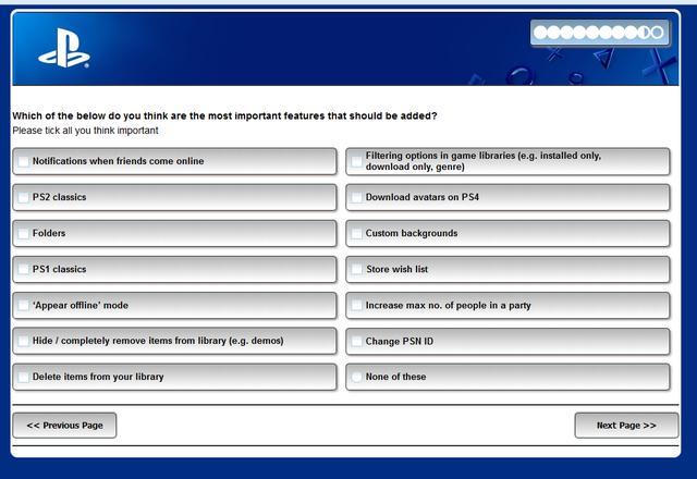 ps4-firmware-4-survey-screenshot-1