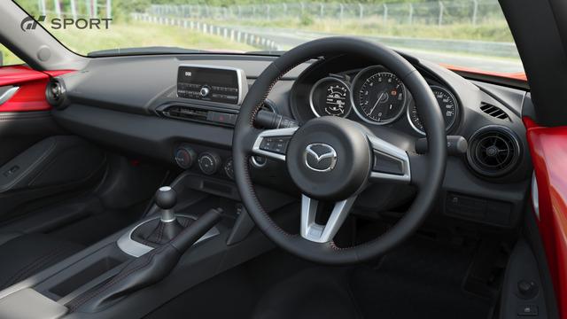 gt-sport_interior_Mazda_Roadster_S_ND