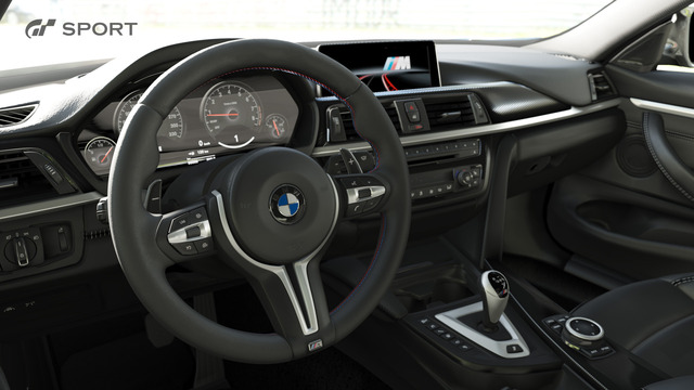 gt-sport_interior_BMW_M4_Coupe