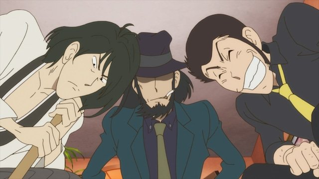 lupin_fes2019_05