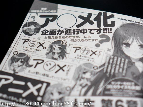 131116gagaga_jinsei_anime-2