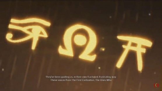 assassins-creed-speculated-japanese-easter-egg-555x312