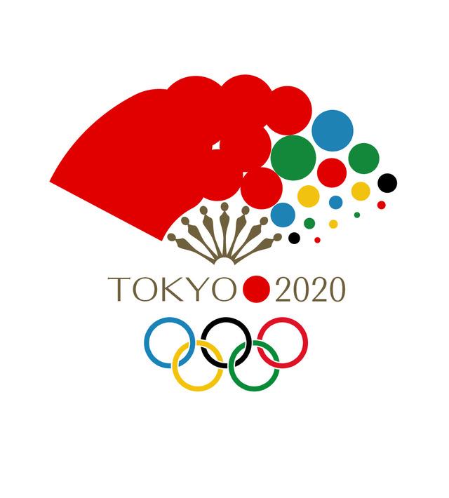 tokyo2020150820_001