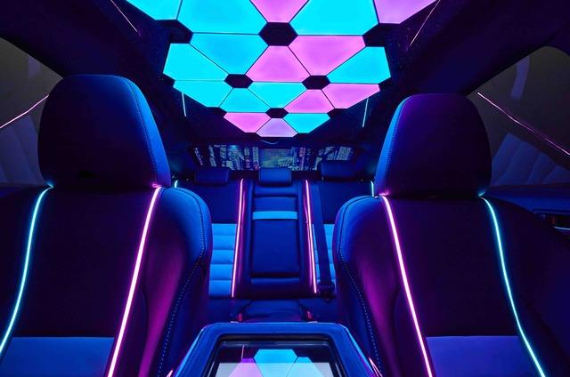 2021_Lexus_Twitch_GamersIS_0001498