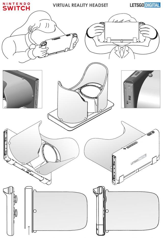 nieuwe-switch-vr-headset-770x1121