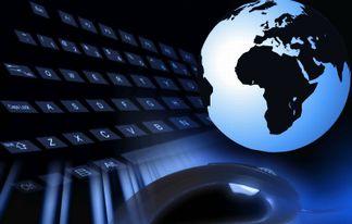 【世界初】NECが1テラビットで5400キロのリアルタイム通信に成功!近い将来、海外へのアクセスが快適に・・・