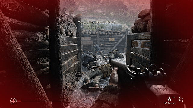 CODWW2-PS4-Pro-Screenshots-17.png