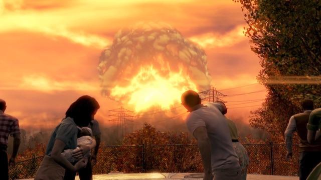 fallout-4-nuke